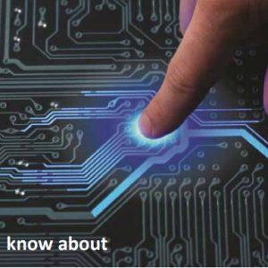 Understanding the Cyber Security